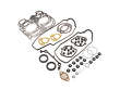 Subaru Ishino Cylinder Head Gasket Set