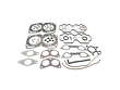 Subaru Nippon Reinz Cylinder Head Gasket Set