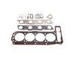Mercedes Benz Elring Cylinder Head Gasket Set
