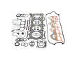 91 - 91 Honda Accord 2.2 EX 2dr F22A4,6 Ishino Cylinder Head Gasket Set border=