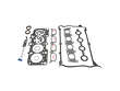 97-99 Audi A4 Turbo 4 CYL 20V AEB-1.8 Victor Reinz Cylinder Head Gasket Set border=