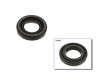 Ishino Spark Plug Seal for Toyota Celica ST Cpe/L-Back