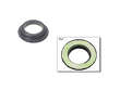 Ishino Spark Plug Seal for Toyota Camry I4 USA Sedan