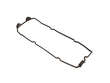 Nissan Nippon Reinz Valve Cover Gasket