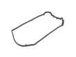 Subaru Nippon Reinz Valve Cover Gasket