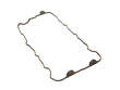 Ishino Valve Cover Gasket for Infiniti G20 2.0