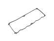 88-89 Mazda 323 Hatchback 1.6SOHC Ishino Valve Cover Gasket border=