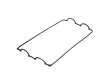 94-01 Acura Integra GSR VTEC B18C1 Japan Valve Cover Gasket border=