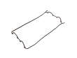 Honda Japan Valve Cover Gasket