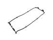 Nissan Ishino Valve Cover Gasket