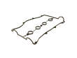 Mazda THO Valve Cover Gasket