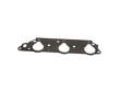 97-99 Acura CL 3.0 V6 J30A1 Ishino Intake Manifold Gasket border=