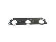  - 99 Acura TL 3.2 (exc. Type-S) J32A1 Ishino Intake Manifold Gasket border=
