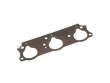00 -  Acura TL 3.2 (exc. Type-S) J32A1  Intake Manifold Gasket border=