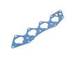 92 -  Acura Integra 1.8RS/LS 4dr B18A1 Nippon Reinz Intake Manifold Gasket border=
