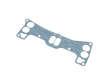 86 - 88 Mazda RX7 Turbo 13B Nippon Reinz Intake Manifold Gasket border=