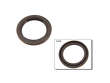 05/99 -  Mitsubishi Eclipse GT 6G72 Ishino Crankshaft Seal border=