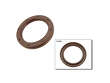 06/82 - 04/86 Mitsubishi Pickup 2.0 2WD/4WD G63B  Crankshaft Seal border=