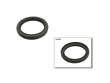 08/01 - 04/03 Nissan Sentra 1.8 GXE QG18DE Japan Crankshaft Seal border=