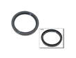 Honda Arusu Crankshaft Seal