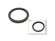 96-97 Honda Del Sol 1.6 VTEC B16 B16A2  Crankshaft Seal border=