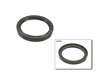 82-83 Honda Accord 1.8 EK1  Crankshaft Seal border=