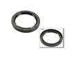 - 80 Honda Accord 1.8 EK1  Crankshaft Seal border=