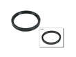 08/00 -  Isuzu Rodeo Sport 2.2 Y22SE  Crankshaft Seal border=