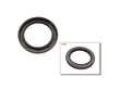 05/90 -  Isuzu Rodeo 2.6 4-Cyl 4ZE1  Crankshaft Seal border=