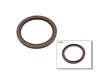 07/87 - 08/90 Isuzu Trooper 2.6 4-Cyl 4ZE1 Ishino Crankshaft Seal border=