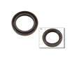 79-81 Honda Accord 1.8 EK1 Ishino Crankshaft Seal border=