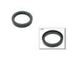 Jaguar Payen Crankshaft Seal