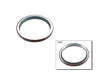 90-94 Jaguar XJ6 40 6 Cylinder 4.0  Crankshaft Seal border=