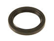 Nissan Ishino Crankshaft Seal