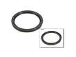 09/90 -  Isuzu Pickup 2.3 Gas 4ZD1  Crankshaft Seal border=