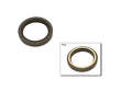 98-01 Honda CRV 2.0 B20 EX B20__ Ishino Crankshaft Seal border=