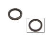 Nissan THO Crankshaft Seal