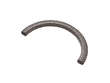 69-87 Jaguar XJ6 - 6 Cylinder 4.2  Crankshaft Seal border=