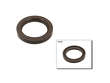 Honda THO Crankshaft Seal