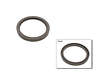 Honda Ishino Crankshaft Seal