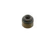 05/96 -  Mitsubishi Mirage 1.5 4G15  Valve Stem Seal border=
