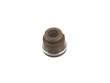 Nissan Ishino Valve Stem Seal