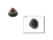 00-03 Saab 9-3 Conv. SE (Arc) B205R  Valve Stem Seal border=