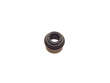 94-97 Saab 900 2.5L Inj. V6 B258I Germany Valve Stem Seal border=