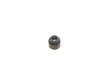 Ishino Valve Stem Seal