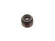 Honda Ishino Valve Stem Seal