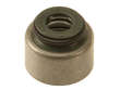 90-93 Honda Accord 2.2 EX 4dr F22A1,6 Japan Valve Stem Seal border=