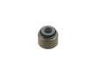 90-93 Honda Accord 2.2 EX 4dr F22A1,6 NOK Valve Stem Seal border=