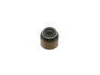 Nissan  Valve Stem Seal