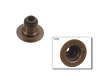 01/94 -  Mitsubishi Eclipse 2.0 DOHC A588  Valve Stem Seal border=